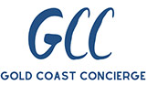 Gold Coast Concierge