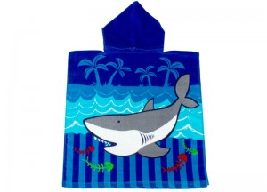 shark-towel