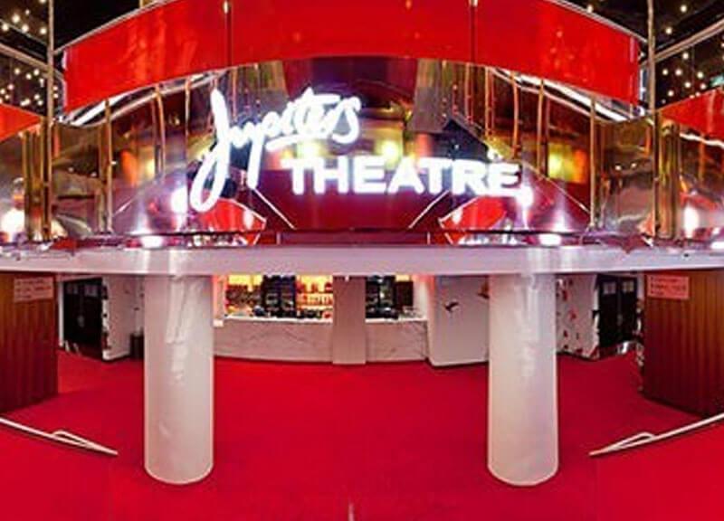 Jupiter casino shows hard rock casino, hollywood