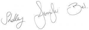 signatures-300x103